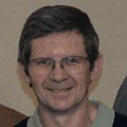 Philippe ALLEMBACH, Conseiller municipal