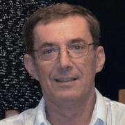 Gilles COLMANT, Maire
