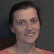 Caroline FOURMANOIR, Conseillère municipale