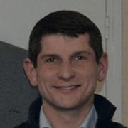 Charles GARNIER, Conseiller municipal