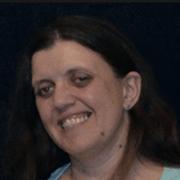 Virginie GUESDON, Conseillère municipale