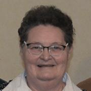 Marie-Thérèse RIVIERE, Conseillère municipale